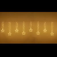 """LED Lichterkette """"Sternschnuppe"""" 3,2m..."""