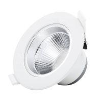 LED Downlight UNO  dimmbar