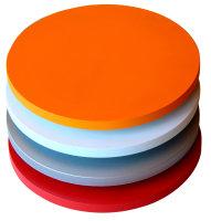 Wechselcover für JADE 12W Orange