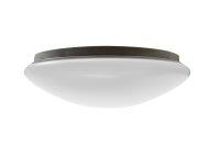 LED-Deckenleuchte round mit Sensor