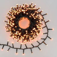 """LED Lichterkette Verlängerung """"Wonder""""..."""